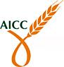 AICC Logo