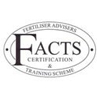 FACTS Certification Logo